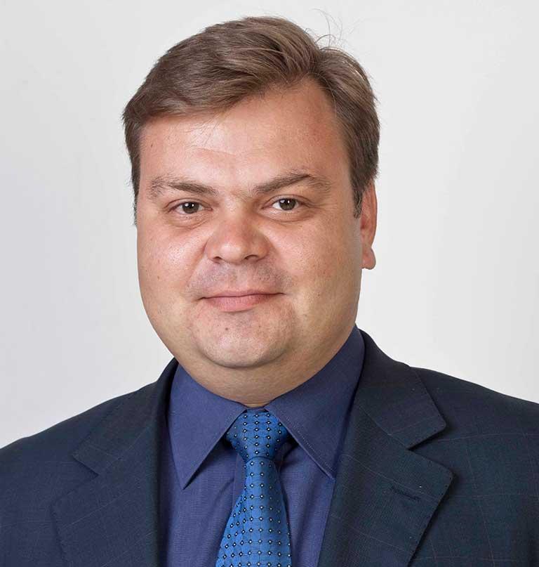 igor-mironov