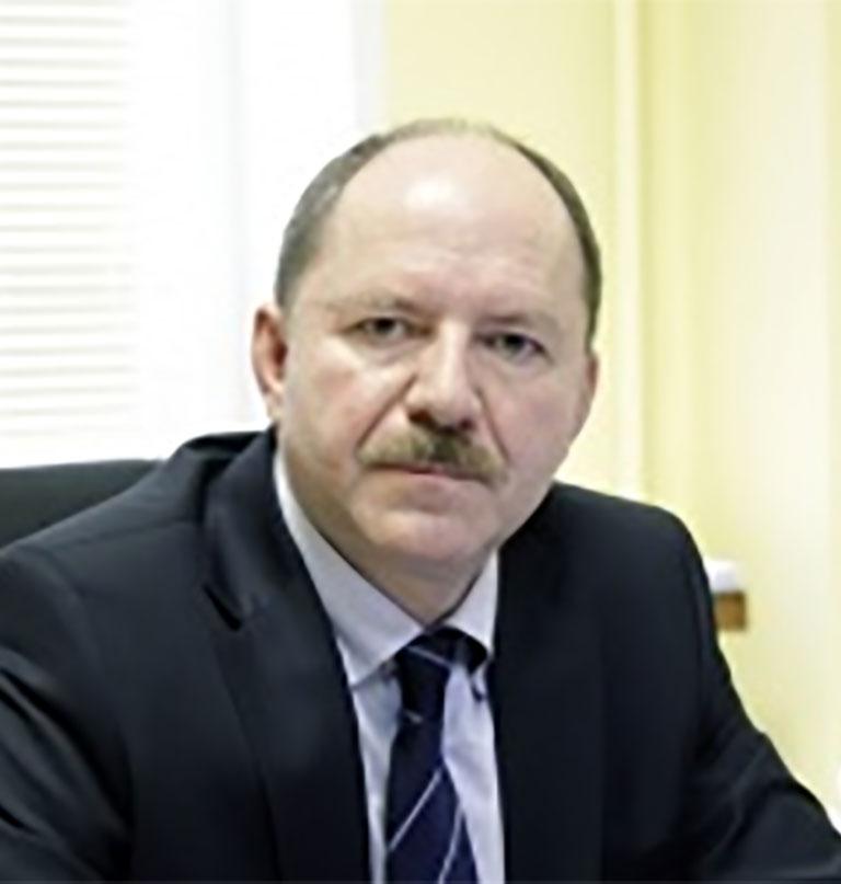 yurii-ofitserov